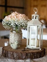 jar wedding ideas hydrangea arrangements in jars table decoration you must