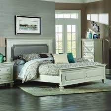 awesome white purple glass unique design interior bedroom trend