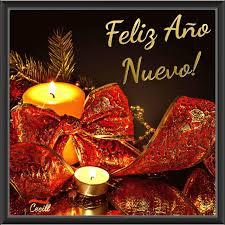 google imagenes animadas de navidad felicitación de año nuevo animada para enviar a familia y amigos