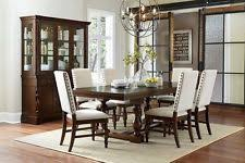 country style furniture ebay