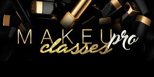 Makeup Schools Tampa Tampa Fl Makeup Classes Events Eventbrite