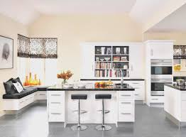 Space Saving Kitchen Ideas Wikinaute Com Modern Flames Electric Fireplace Contemporary