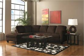 Coffee Table For Sectional Sofa Best Coffee Tables For Sectionals Top Pleasurable Fresh
