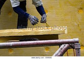 Renovate House Renovate House Stock Photos U0026 Renovate House Stock Images Alamy