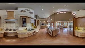 universal design living laboratory 360 virtual tour youtube