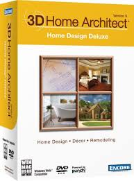 Amazoncom D Home Architect Home Design Deluxe Version  Old - 3d architect home design