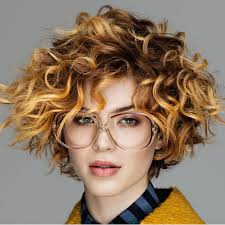 2018 curly bob hairstyles for women 17 perfect short hair