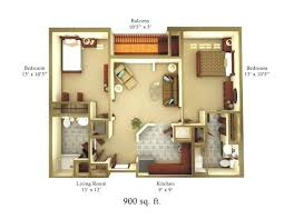 free house designs plan house design simple floor plans for a small house on