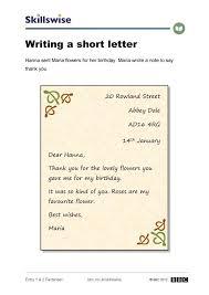 best 25 short resignation letter ideas on pinterest sample of