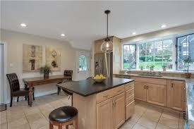 home design district hartford 28 319 n rd hartford ct 06117 realtor com