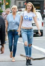 yolanda clothing off housewives 29 best yolanda foster images on pinterest real housewives