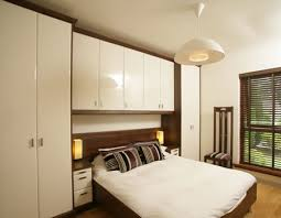 Built In Bedroom Furniture Designs Fitted Bedroom Designs Modern Bedroom Sets Design Ideas
