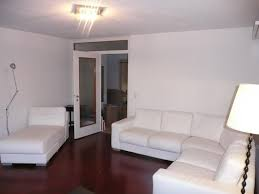 White Leather Corner Sofa Sale Forum Switzerland View Single Post For Sale White