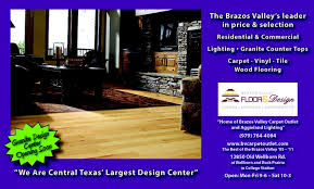 brazos valley floor design home of brazos valley carpet outlet
