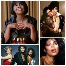 Vanity From Vanity 6 Remembering Vanity 6 U0027s U0027nasty U0027 U2014the Queerest Song Prince Ever