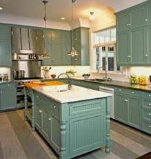 painting kitchen cabinet types of paint best for painting kitchen cabinets painted