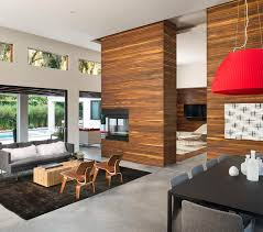 home environment design group contemporary architecture about phil kean design group