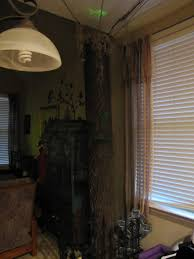 ghost stories and haunted places october 2011
