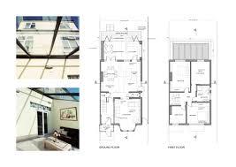 minimalist home design floor plans plans home extension plans ideas