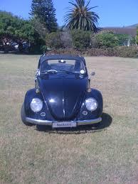 volkswagen beetle classic convertible 1964 volkswagen beetle convertible bookaclassic co za