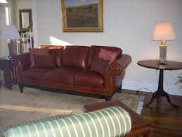 hancock and moore sofa brilliant hancock and moore leather sofa shop hancock moore sofa