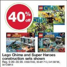 target sale items black friday black friday 2014 lego sales list target kmart toys r us