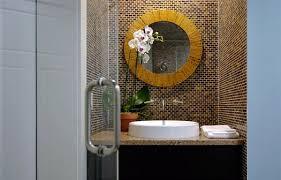 Mosaic Tiles Bathroom Ideas Mosaic Tile Bathroom Ideas Looking Emser Tile Mode Houston
