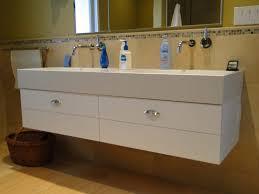 powder room sink bathrooms design rectangular bathroom sinks modern bathroom sinks