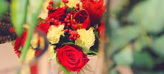 livraison de fleurs au bureau livraison de fleurs amour villa florale