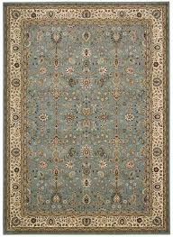 Discontinued Rugs Antiquities Area Rugs Products
