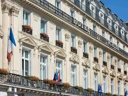 bureau de change rue scribe hotel scribe opera by sofitel tarifs 2018