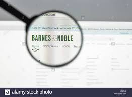Barnes And Noble Omaha Ne Fortune 500 Company Stock Photos U0026 Fortune 500 Company Stock