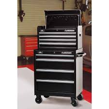 husky 27 in 8 drawer tool chest and cabinet set husky 27 inch 4 drawer tool cabinet www resnooze com