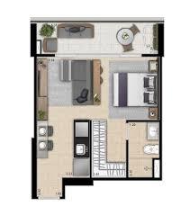 download apartment design layout astana apartments com