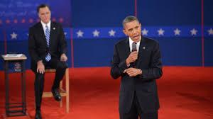 Challenge Barstool Mitt Romney S Greatest Challenge Mastering The Barstool