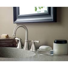 contemporary moen banbury kitchen faucet installation instructions