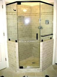 small shower ideas for small bathroom small shower stalls home