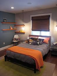 breslin u0027s big boy room satin finish wall colors and eggshell