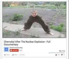 Documentary Meme - documentary youtube know your meme