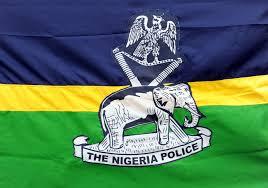 Benin Flag 20 Confirmed Dead In Edo Road Crash Thisdaylive