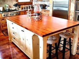 prefabricated kitchen island prefab kitchen island skleprtv info