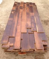 reclaimed flooring ohio valley reclaimed wood