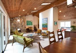 furniture simple mid century modern furniture florida room