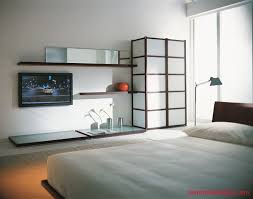 Small Bedroom Modern Design 616 Best Wardrobe Models Images On Pinterest Bedroom Modern