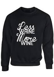 less whine more wine geordie shore charlotte crosby kid