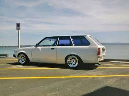 toyota corolla station wagon for sale 51 best toyota images on toyota corolla japanese cars