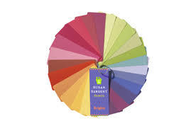 fine paints of europe color guidance and tools