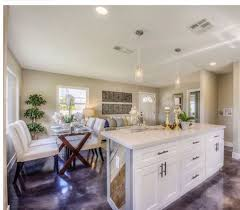 used kitchen cabinets abbotsford flip or flop kitchen cabinet brand etexlasto kitchen ideas