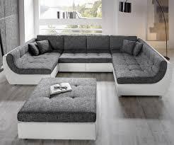 sofa mit schlaffunktion kaufen 2 sitzer sofa mit schlaffunktion 100 images sofa mit