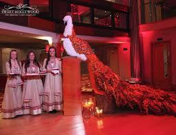 8 best luxurious wedding cake dallas burston polo club u2013 wows